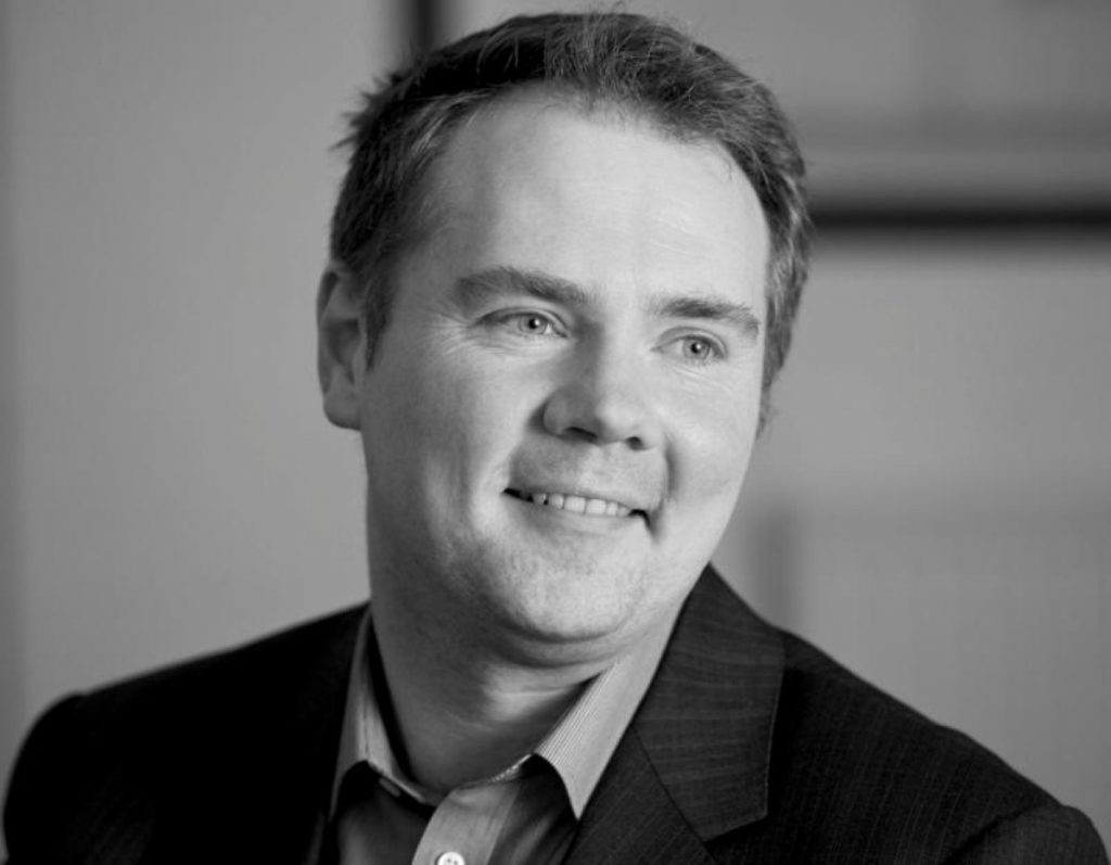 Guy Wilmot is a solicitor at Russell-Cooke, a London-based law firm