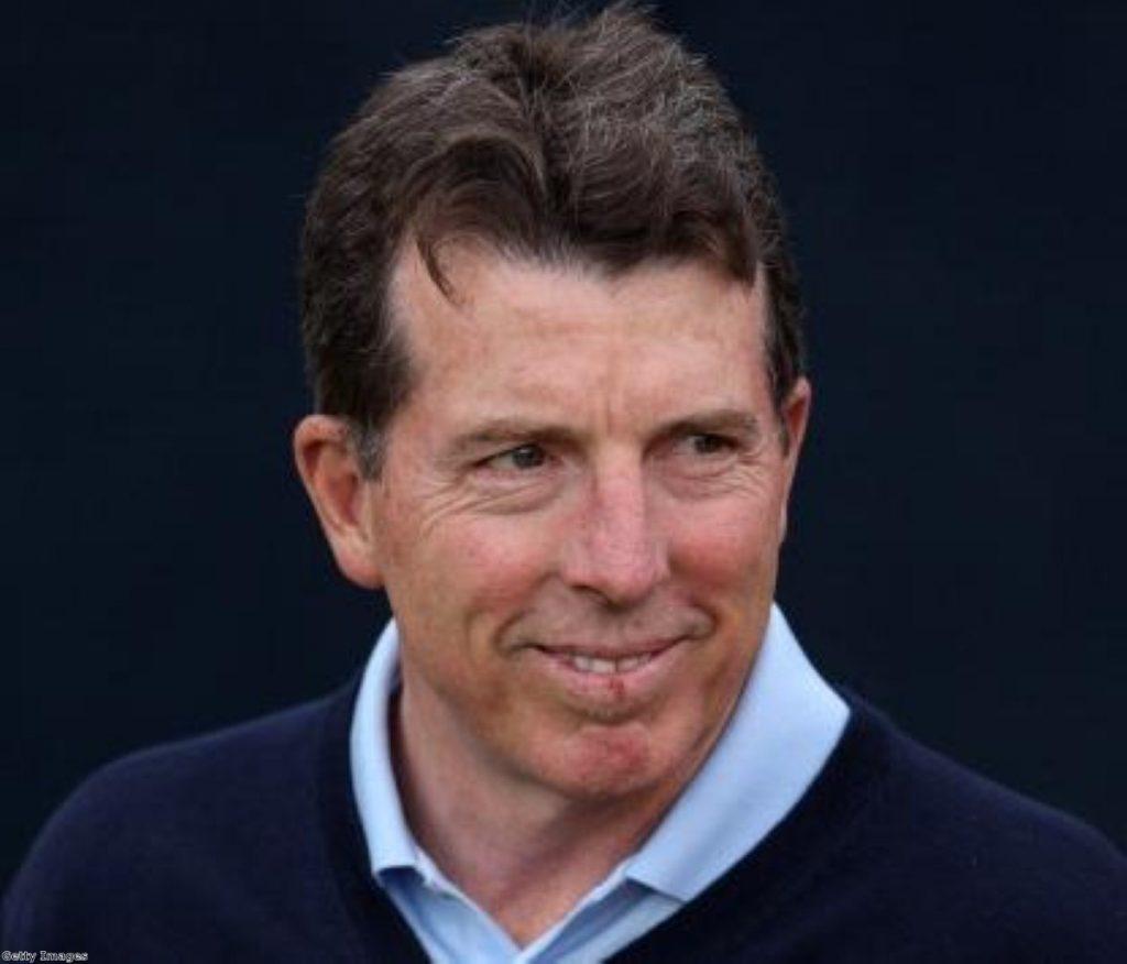 Bob Diamond, Barclays chief executive, faces pressure to resign after Libor fine