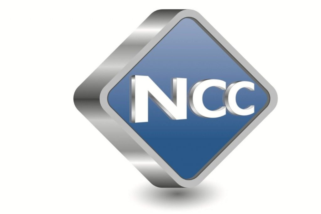 """""""The NCC has responded by pointing out that motorhoming and caravanning play a crucial part in encouraging 'staycationing' across the UK."""""""