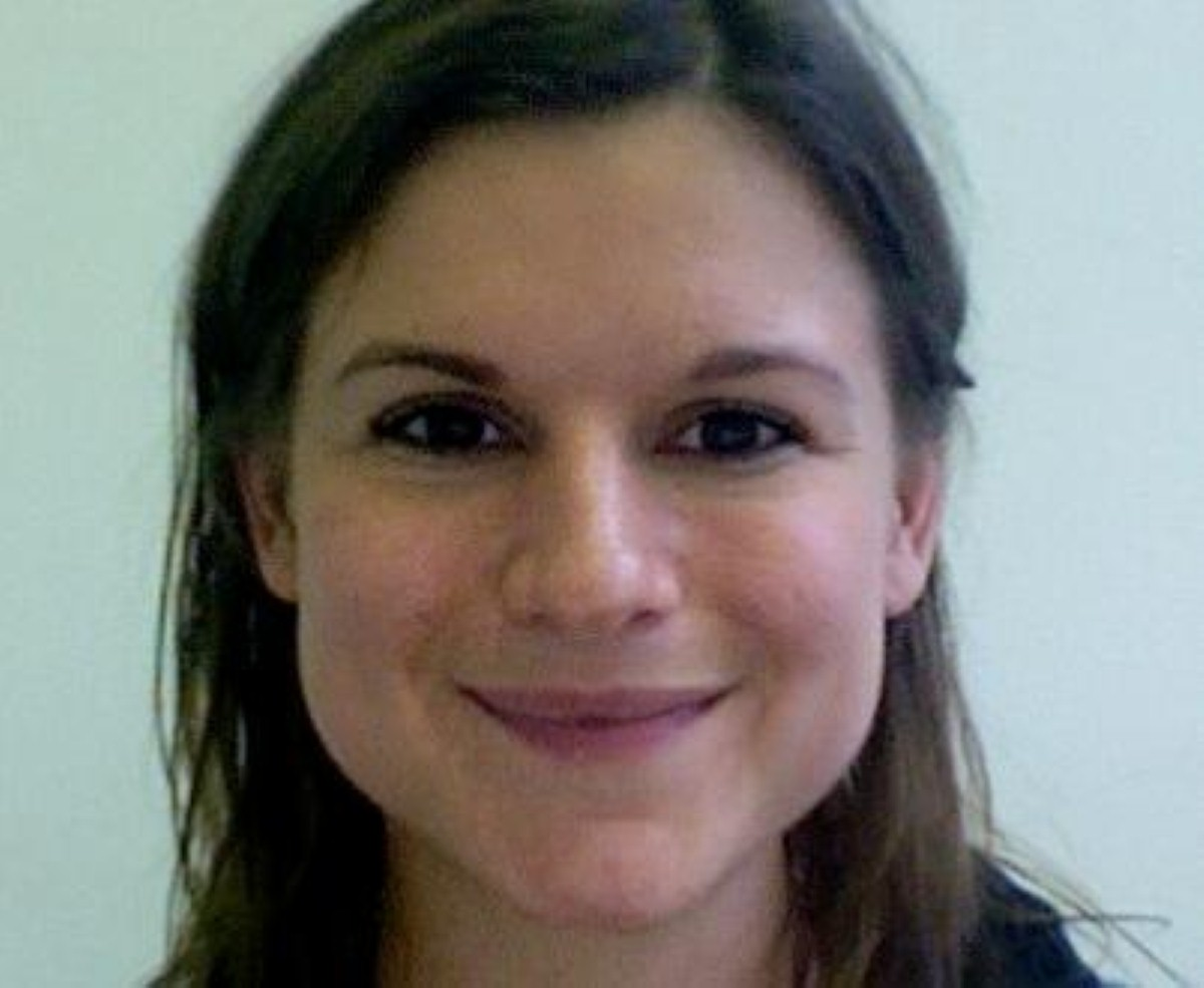Louise Bazalgette is a Senior Researcher at Demos