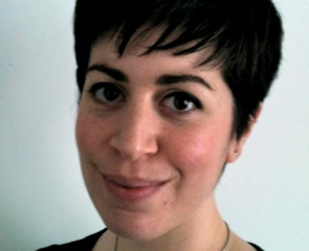 Marta Cooper is an editorial researcher at Index on Censorship