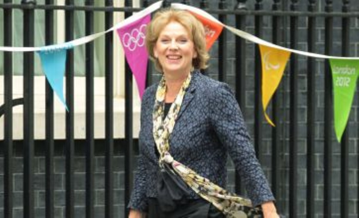 Health minister Anne Soubry suggested that the government had more pressing issues to deal with than amending the 1967 Abortion Act.