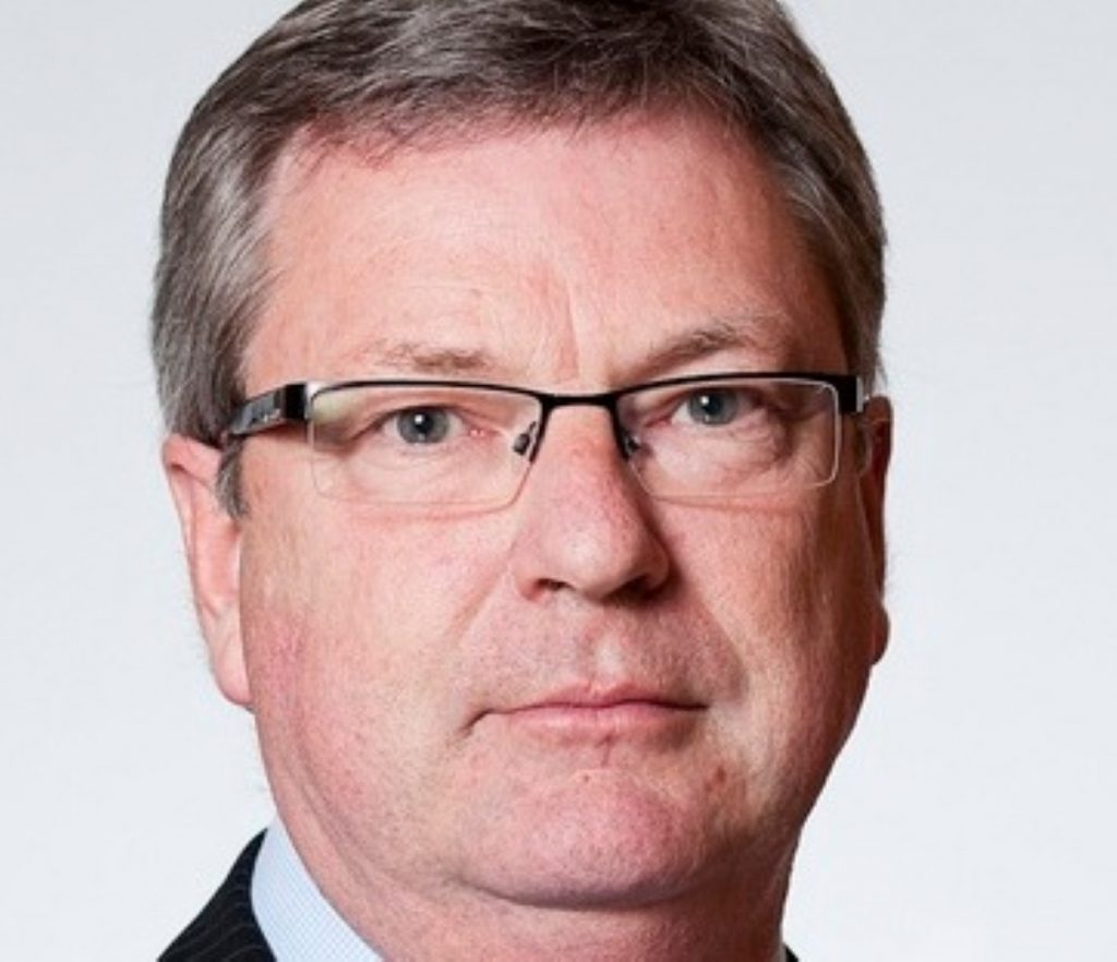Lynton Crosby will work for the Tories' 2015 general election campaign