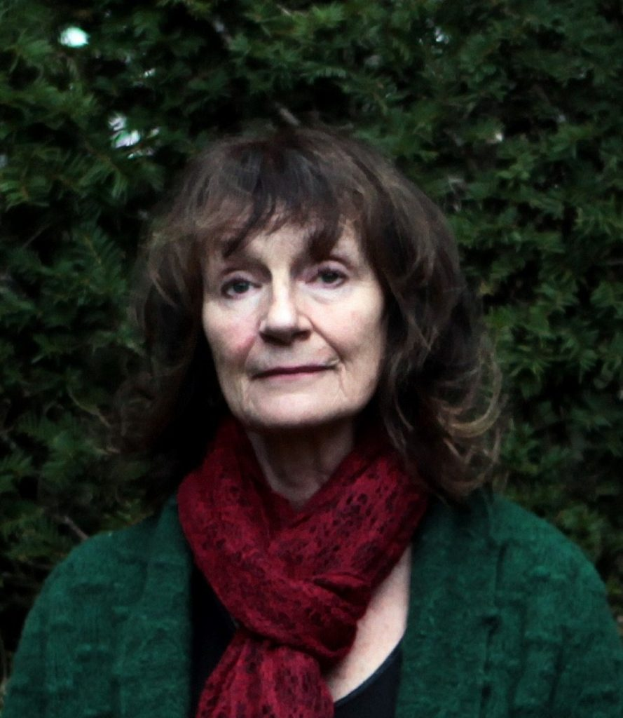 Countess Amanda Feilding: 'No fewer than 596 Britons died last year from abuse of heroin, and 112 from cocaine'
