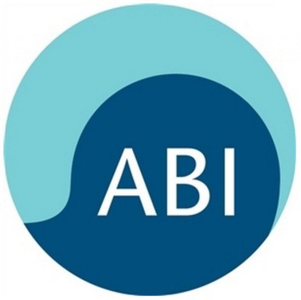 association-of-british-insurers-logo