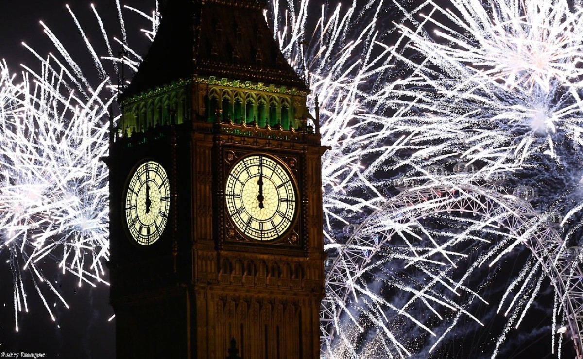 The new year starts with no parties offering a decent pitch to voters, James Hutchinson argues