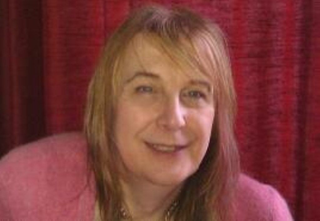 Jane Fae: David Cameron has demonstrated both ignorance of the internet, and a truly irresponsible attitude to policing it.