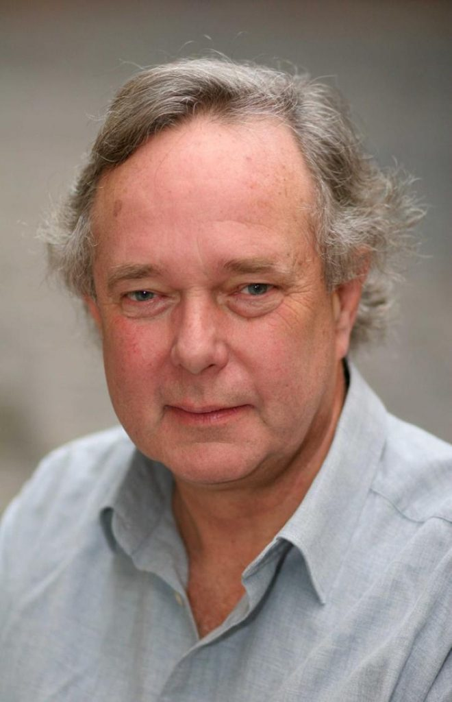 Peter Melchett: 'Sadly, this won't be the first time that the UK's pursuit of some high tech, high cost, blind alley has left us lagging behind the rest of Europe.'