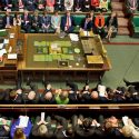 Commons motion on Syria: Analysis