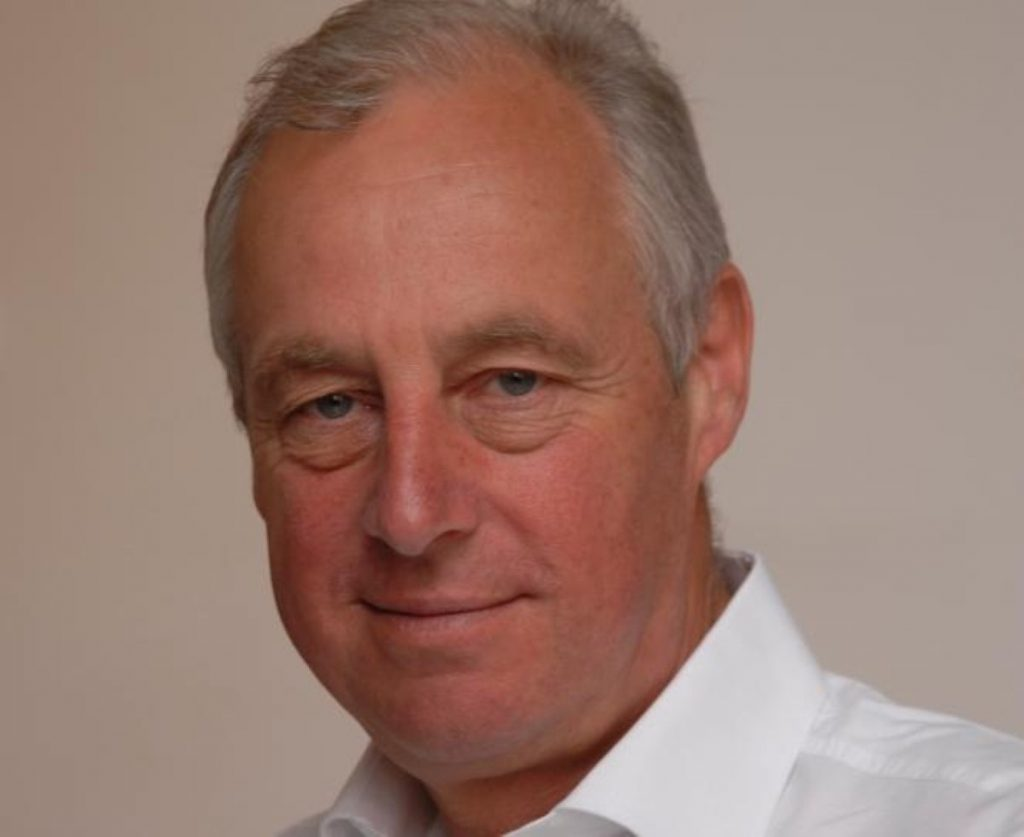 After three decades in parliament, Tim Yeo has been sacked by his local party