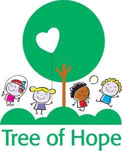 Tree of Hope logo