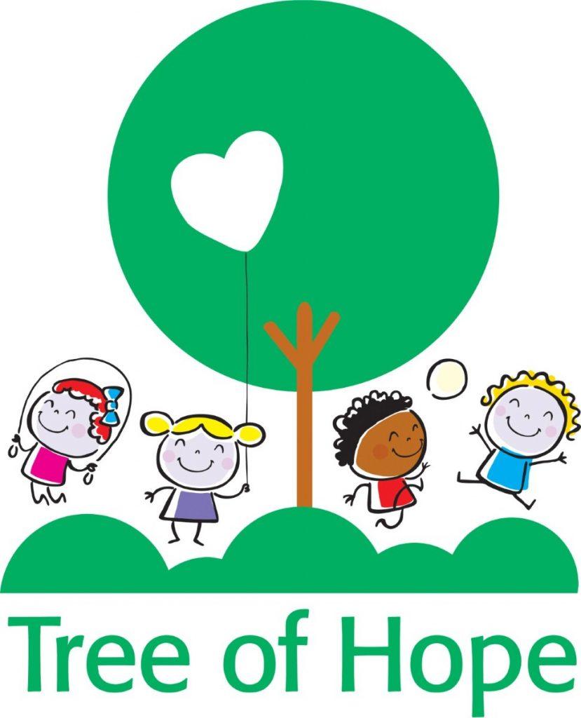 tree-of-hope-logo