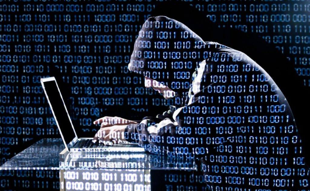 Critics say the new surveillance law puts British citizens at greater risk of cyber crime