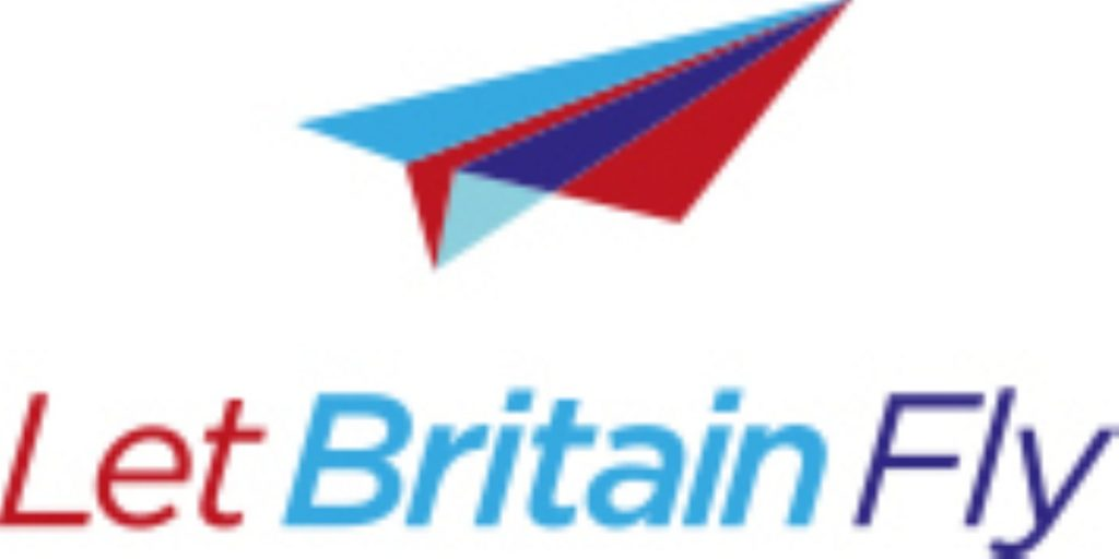 let-britain-fly-logo