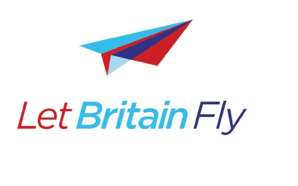 Let Britain Fly has criticised the government for further delaying a final decision on airport expansion.