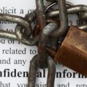 Confidential: Civil servants have found many ways to avoid the FoI Act