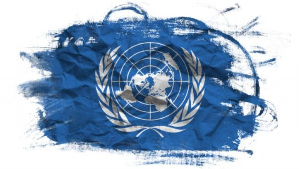 The UN: The bastion of drug criminalisation is starting to change its approach