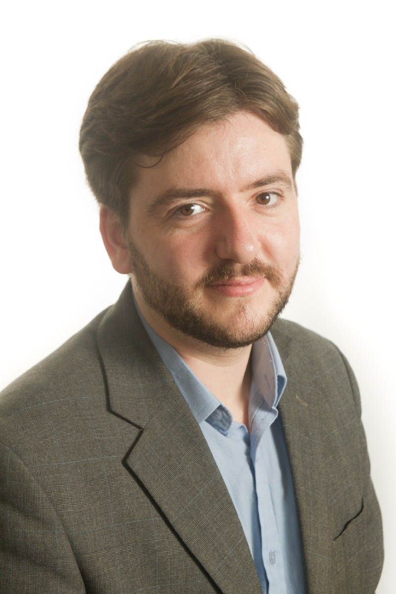 Andrew Copson: 'Children have the right to a broad and open education tailored to their development as a whole person'