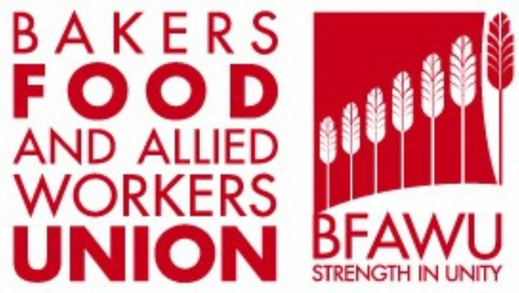 """The strike forms part of a growing global workers movement fighting for fairness."""