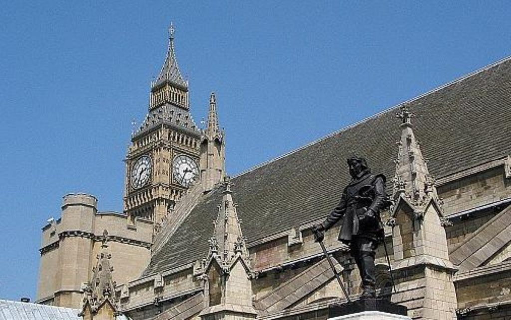 Will MPs back the Lords rebellion over judicial review?