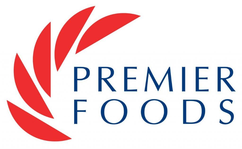 premier-foods-logo