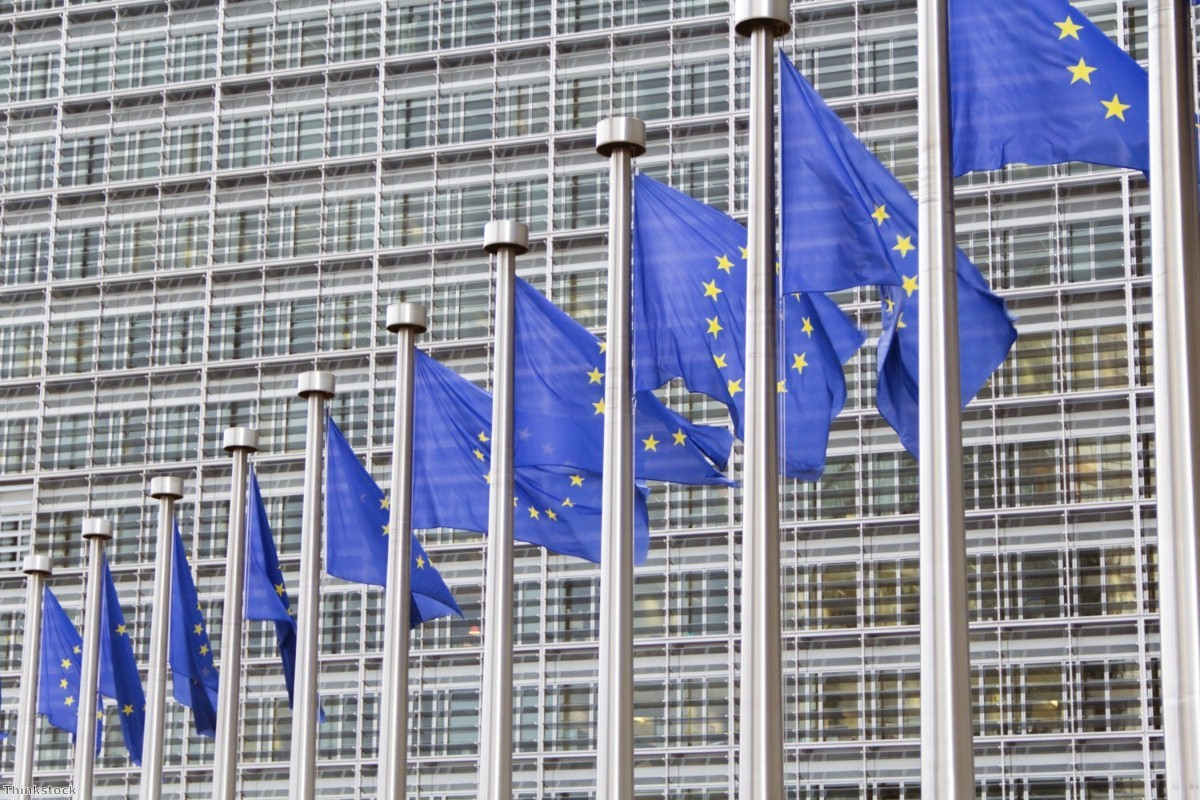 A vote to stay in the EU means a continuation of the status quo