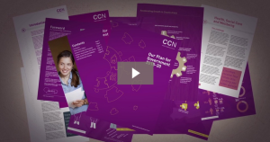 ccn-plan-for-government