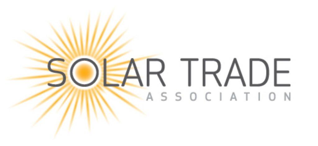 solar-trade-association-logo