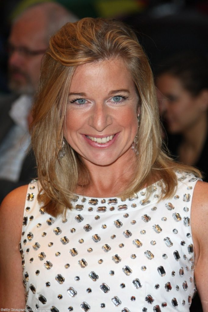 Katie Hopkins: Calls on Twitter for Sun article to be reported to police