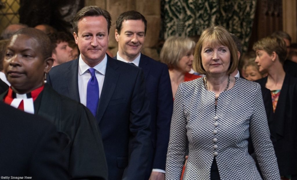 Staring at defeat? Few have many hopes for Labour in 2020