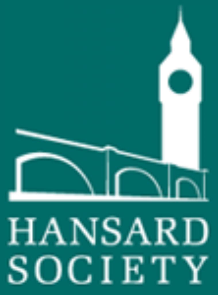 hansard-society