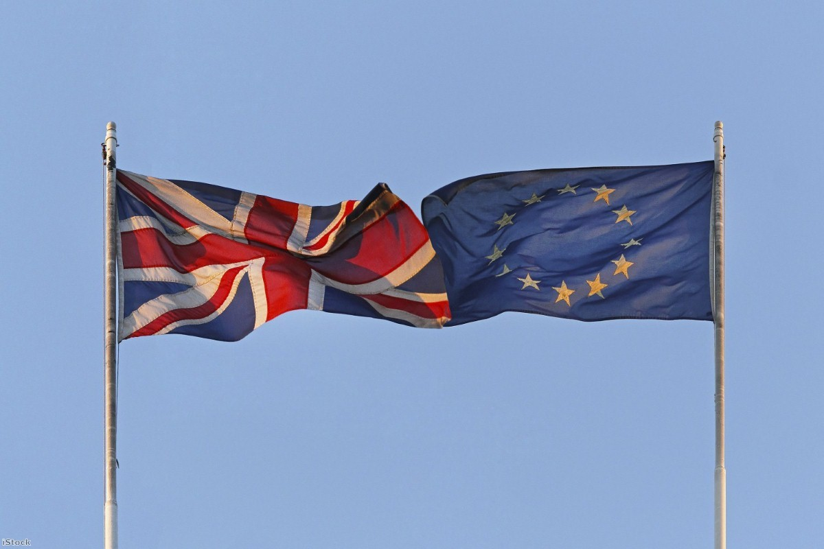 Voter turnout could make all the difference in the EU referendum