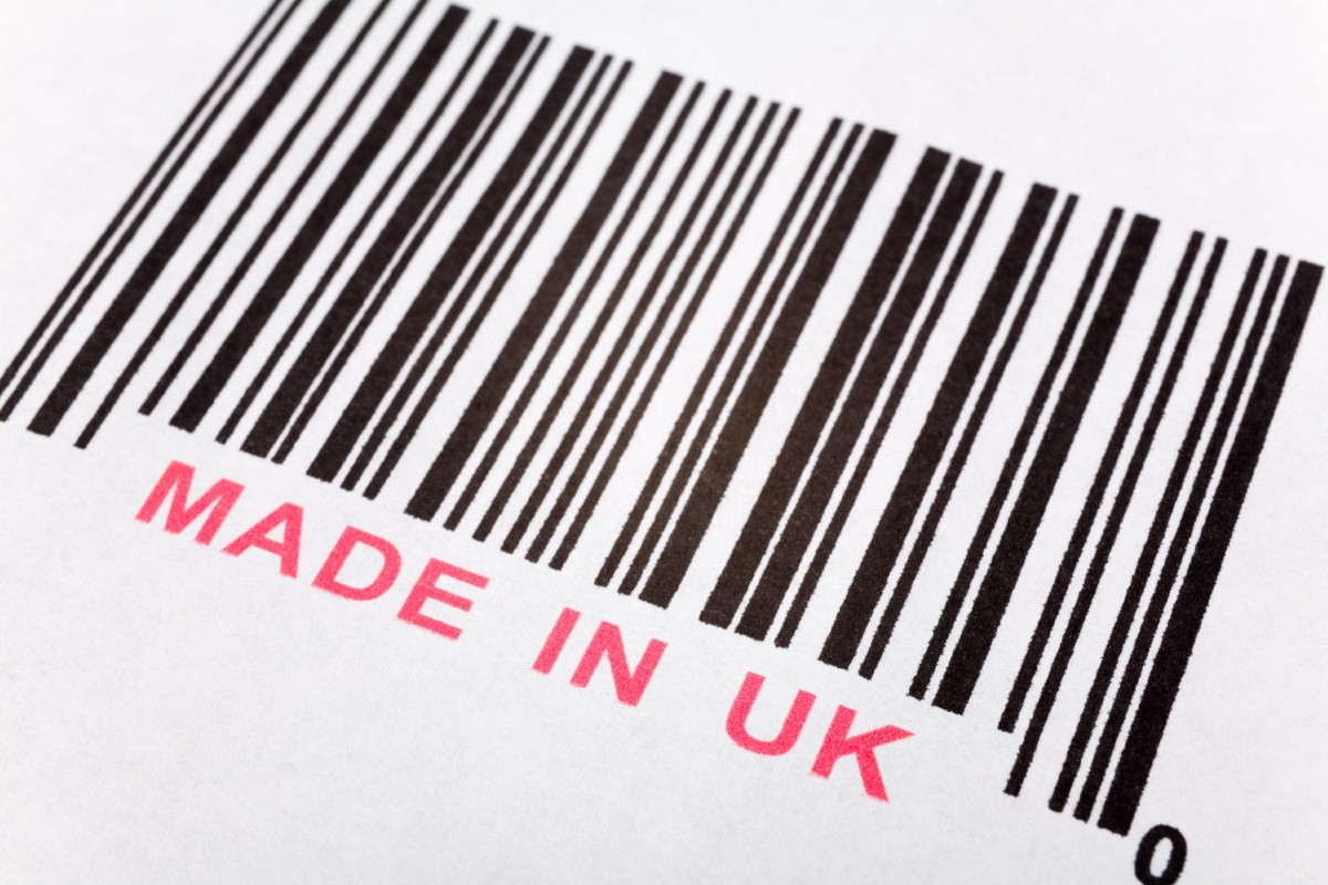 Made in the UK: Britain has lots of preparation to do before it can fall onto WTO rules