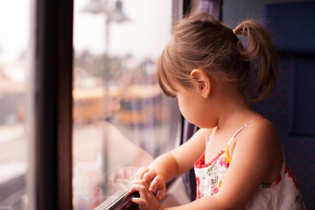 """""""A child could find themselves with a very different entitlement to care and support to their friend in a neighbouring town."""""""