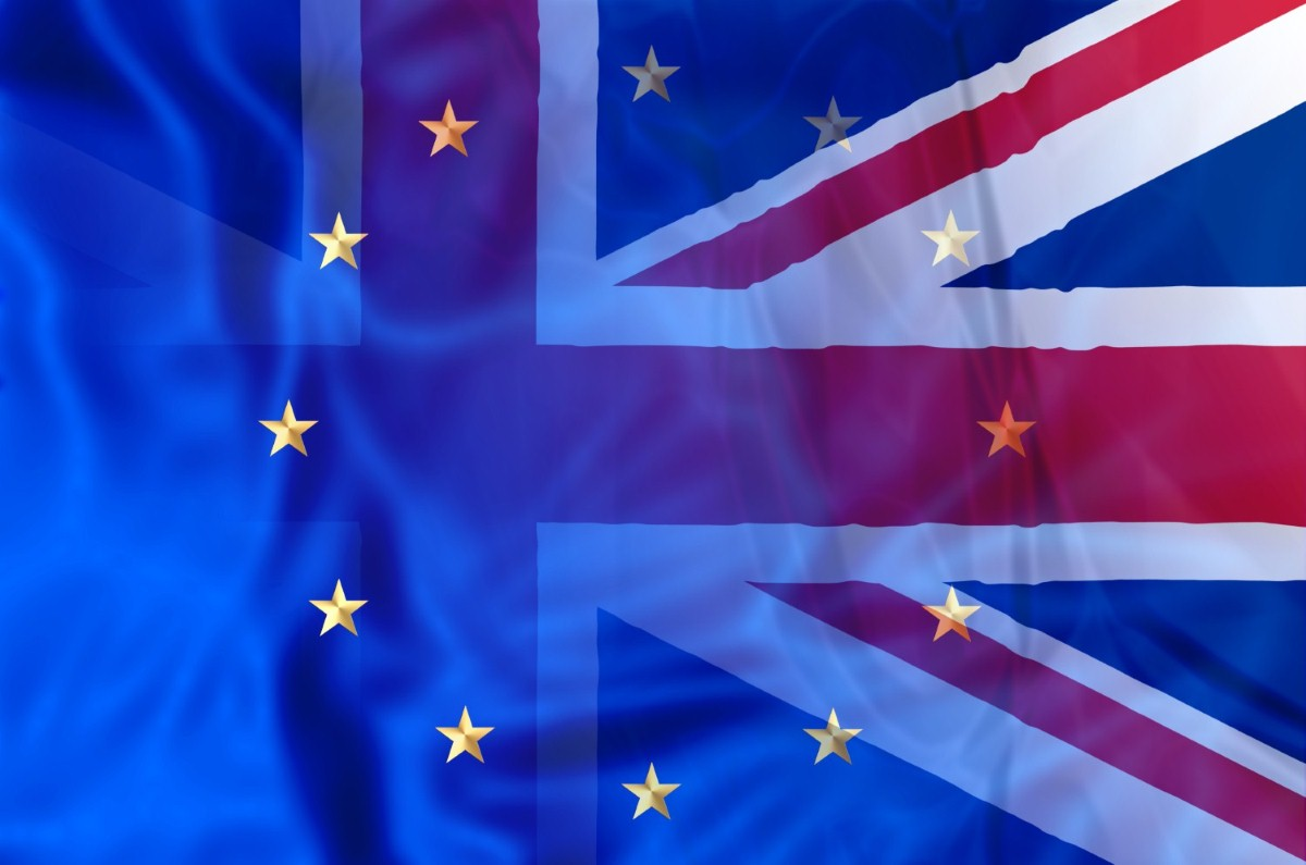 End of the beginning: Article 50 position paper suggests UK in for a tough time