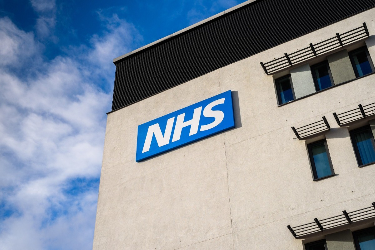 Labour wants to plough billions into the NHS - but it still might not be enough