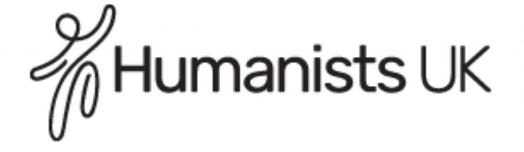 Humanists UK