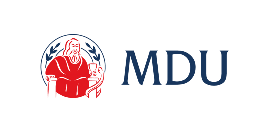 The MDU has made it easier for doctors, nurses and other members to prove their membership status to an employer via the MDU app