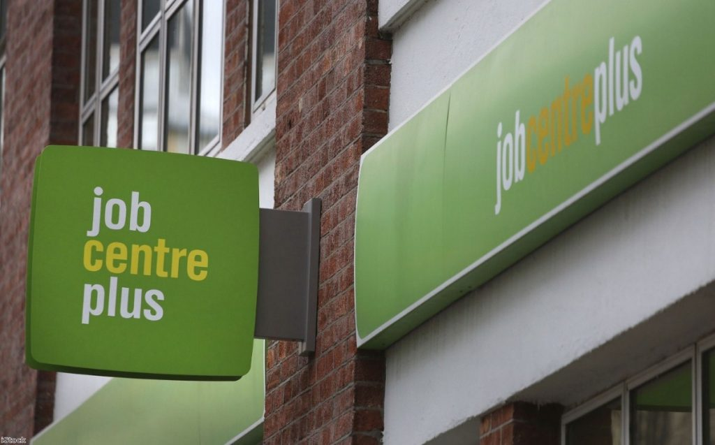 """There are countless other stories of people going without due to the bureaucratic blunders and opaque decision-making structure of Universal Credit"""
