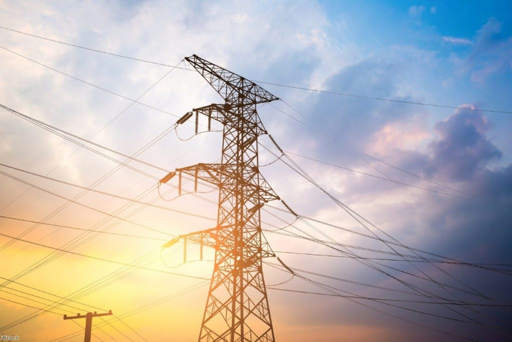 Brexit uncertainty obscures future for UK energy | Copyright: iStock