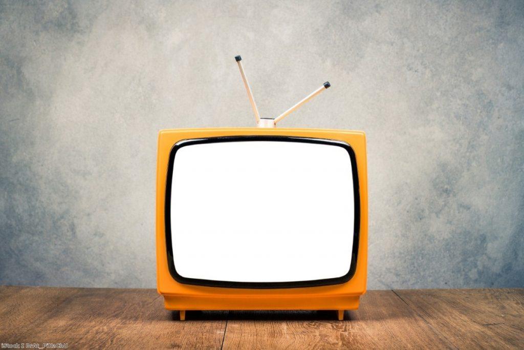 TV debates: Time for legislation?