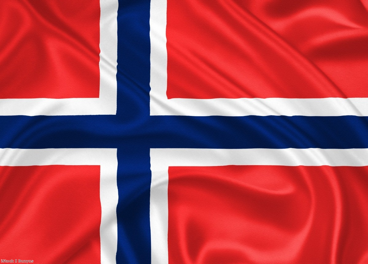 Norway: Favoured model for soft Brexiters, but would involve continued uncertainty