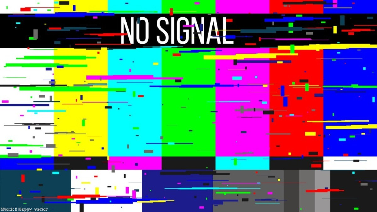 No signal: What happens when no-deal problems interact?