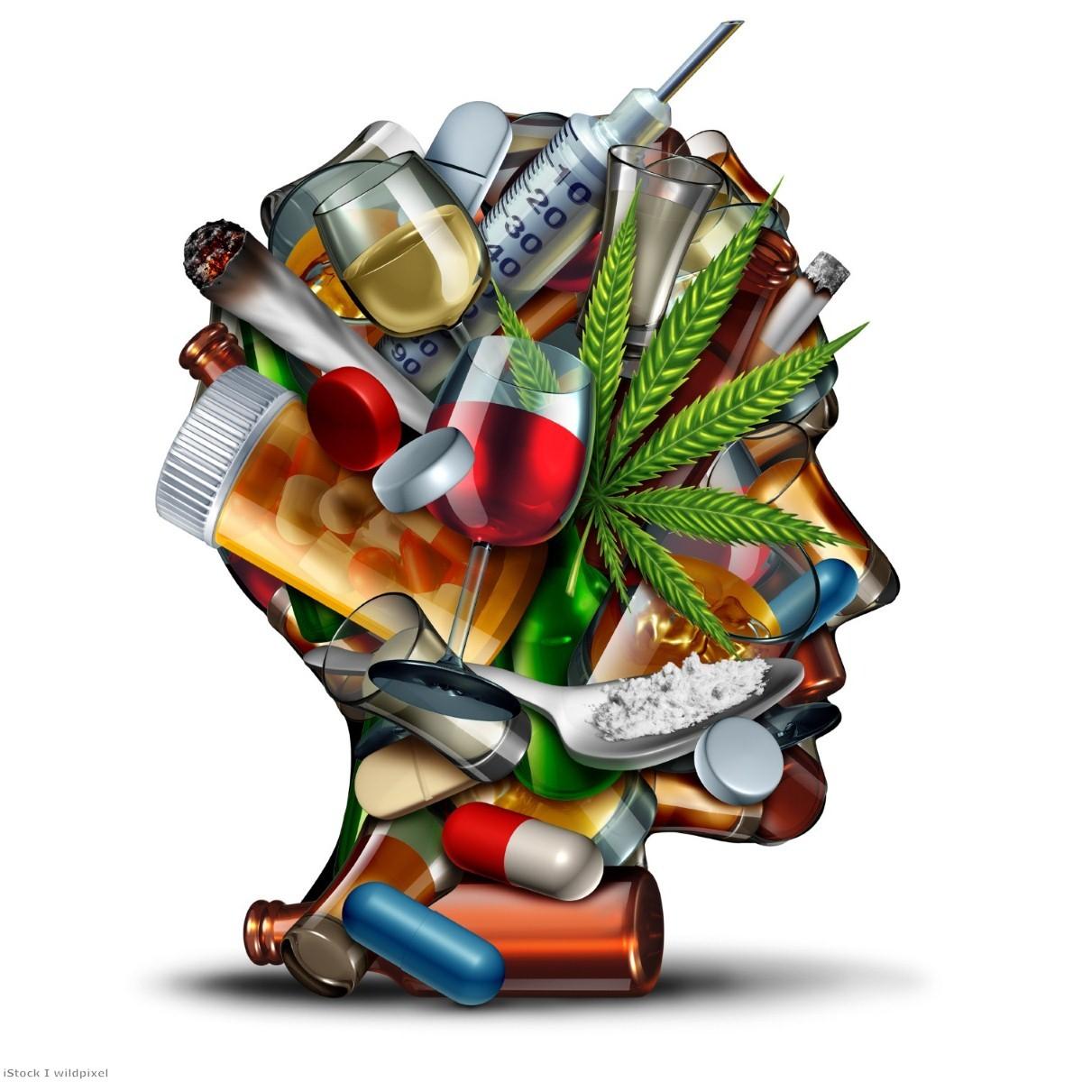 Drug war surrender? Political consensus is moving fast on reform