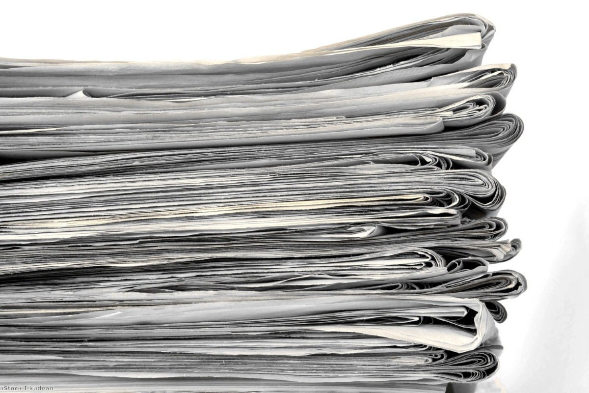 Making a judgement call: Young journos weigh up offers from tabloid outlets