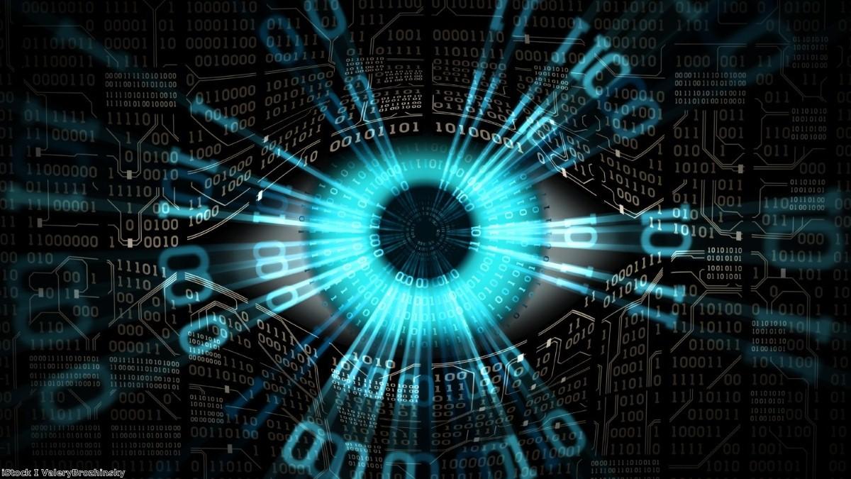 Privacy: Sacrificed to covid response?