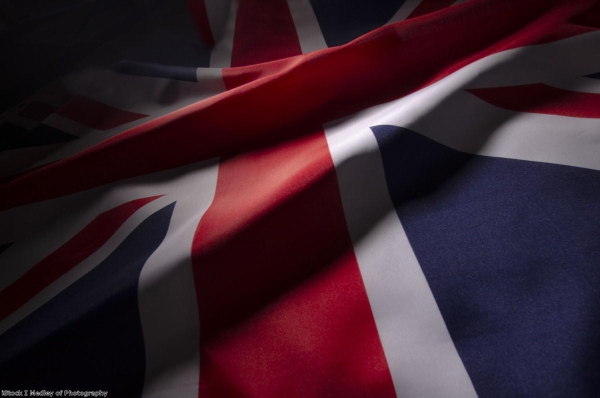 The failure of Cummings' British culture war