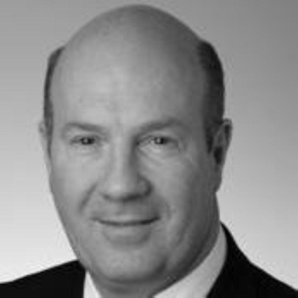 Davidson leads calls for treaty reform