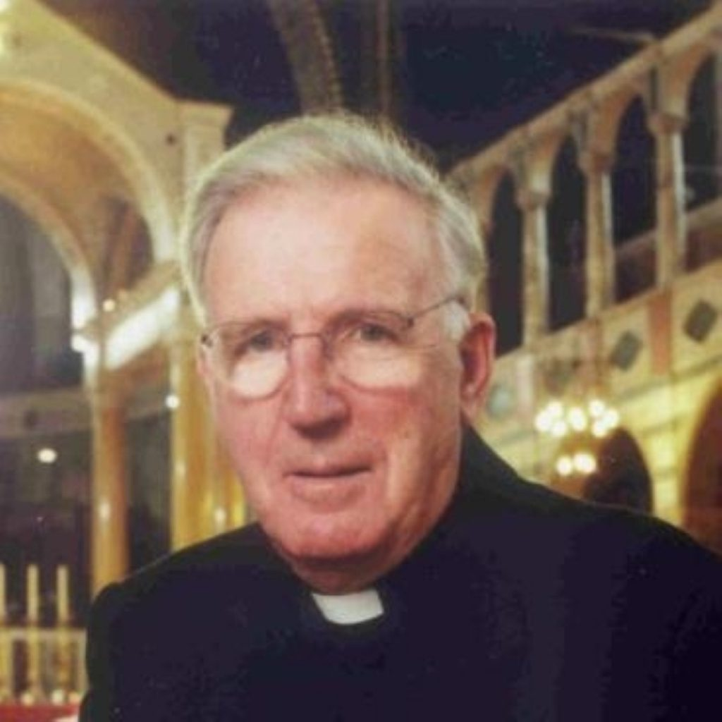Cardinal Murphy-O'Connor: Abortion is an election issue