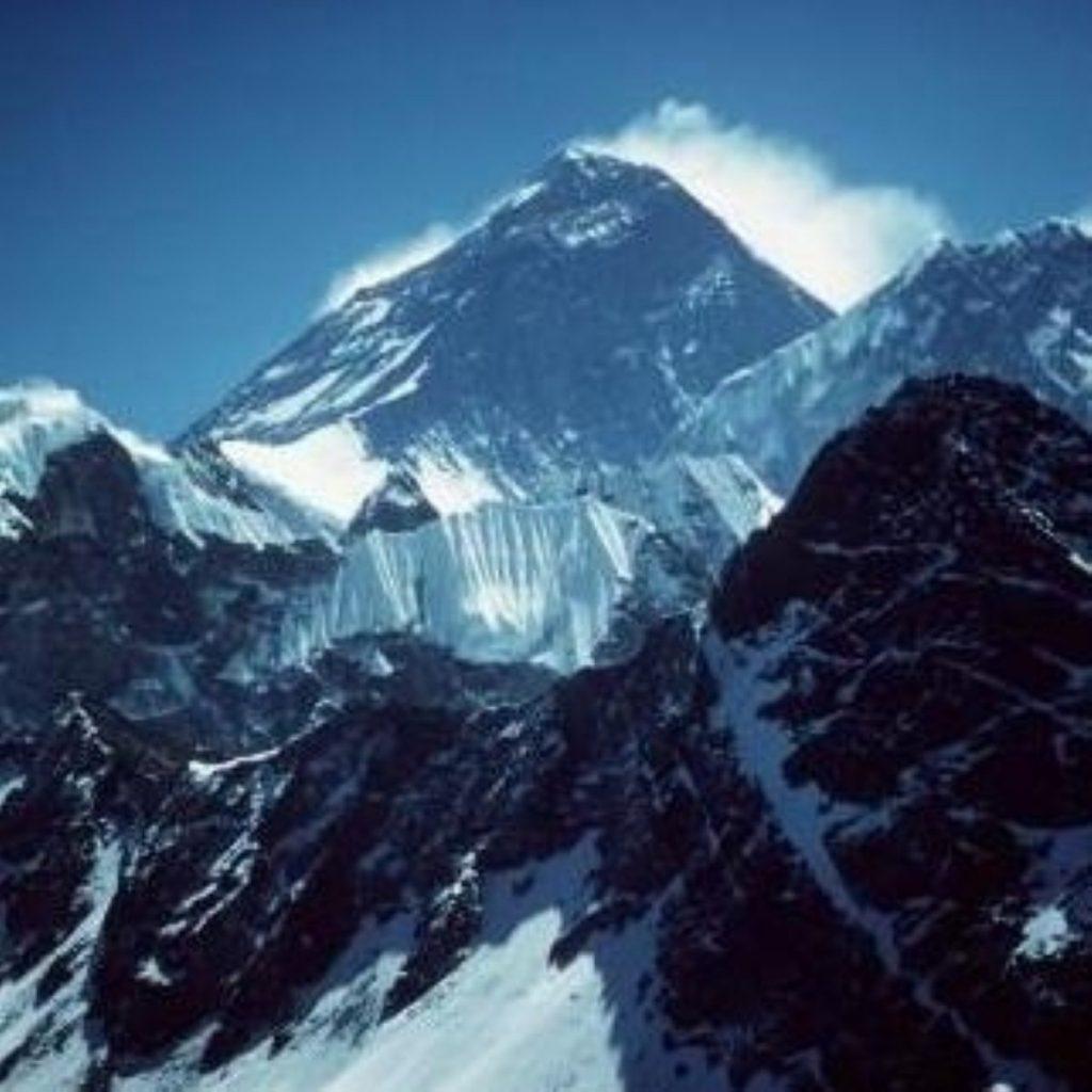 UK recalls ambassador from Nepal